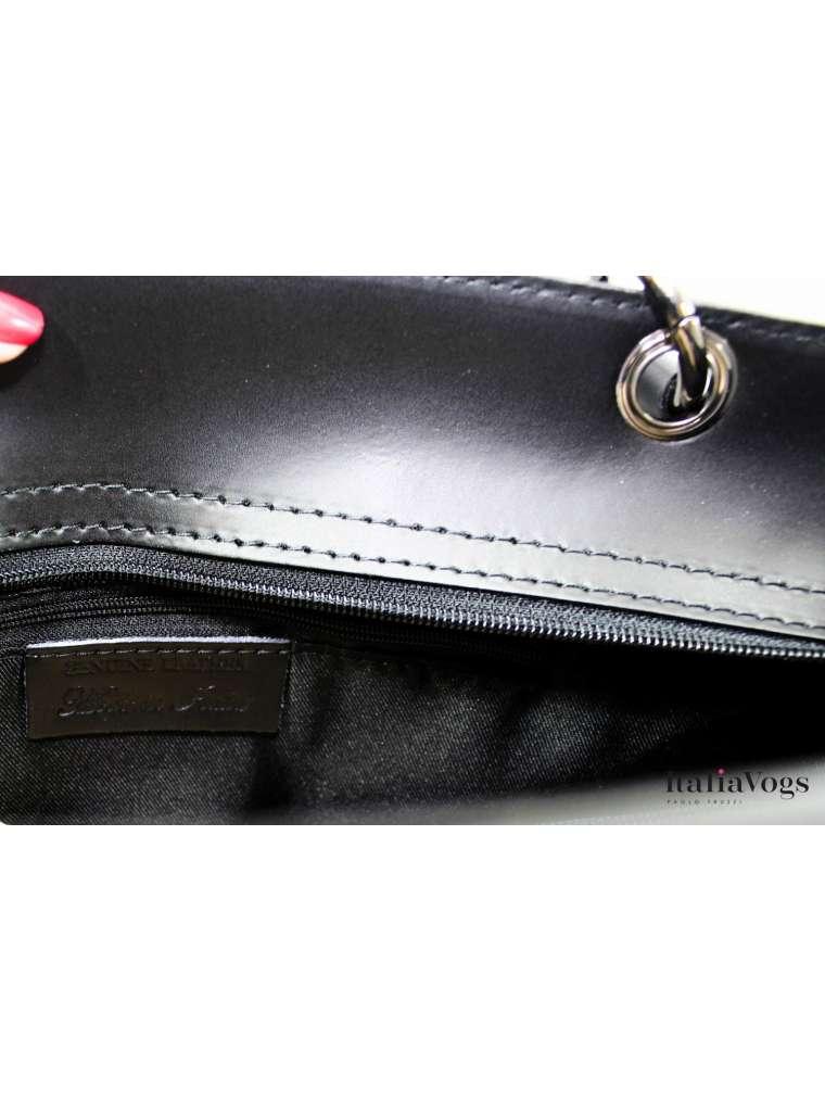 Женская сумка из НАТУРАЛЬНОЙ КОЖИ ID2503