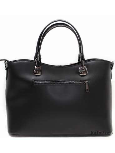 Женская сумка из НАТУРАЛЬНОЙ КОЖИ MX2650