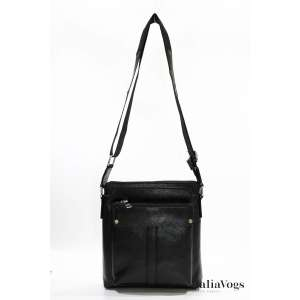 Мужская сумка через плечо VB2030