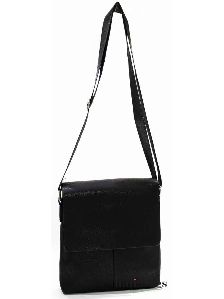 Мужская сумка через плечо VB2164