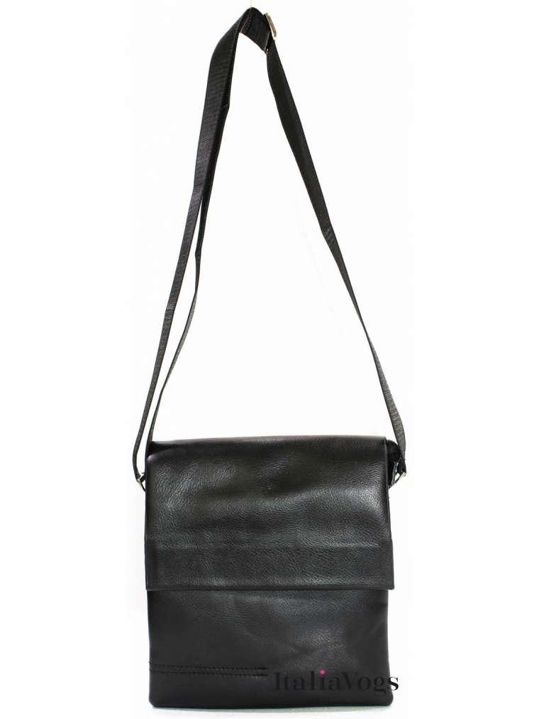 Мужская сумка через плечо LU7173