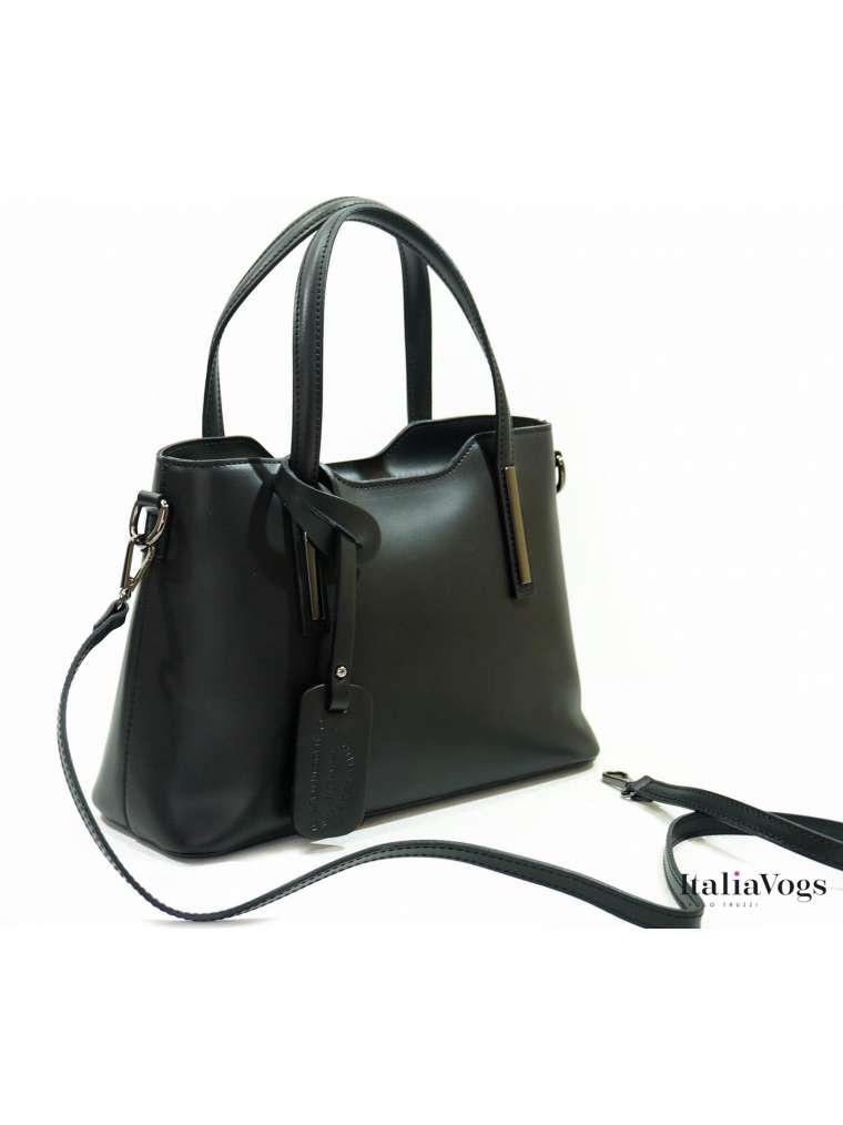 Женская сумка из НАТУРАЛЬНОЙ КОЖИ U2002
