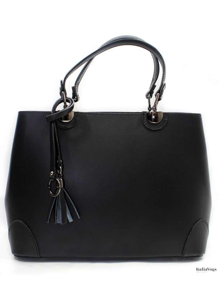 Женская сумка из НАТУРАЛЬНОЙ КОЖИ U2403