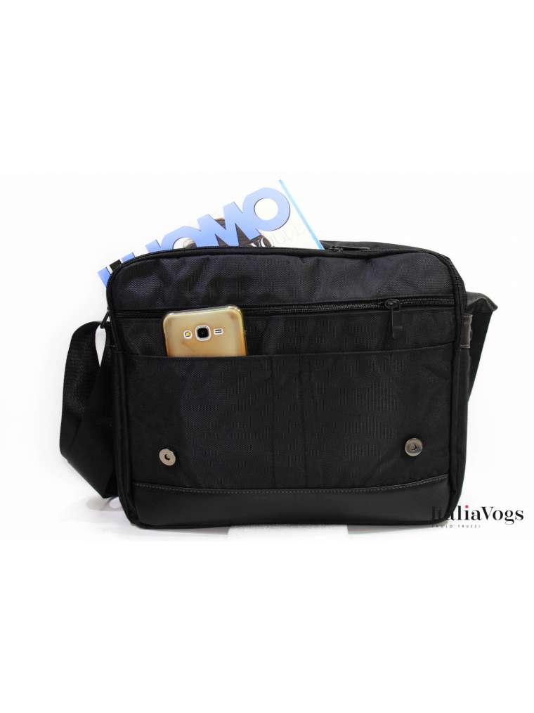 Мужская сумка GL3843