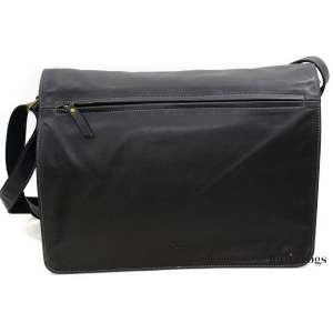 Мужская сумка на плечо из НАТУРАЛЬНОЙ КОЖИ KATANA K81209