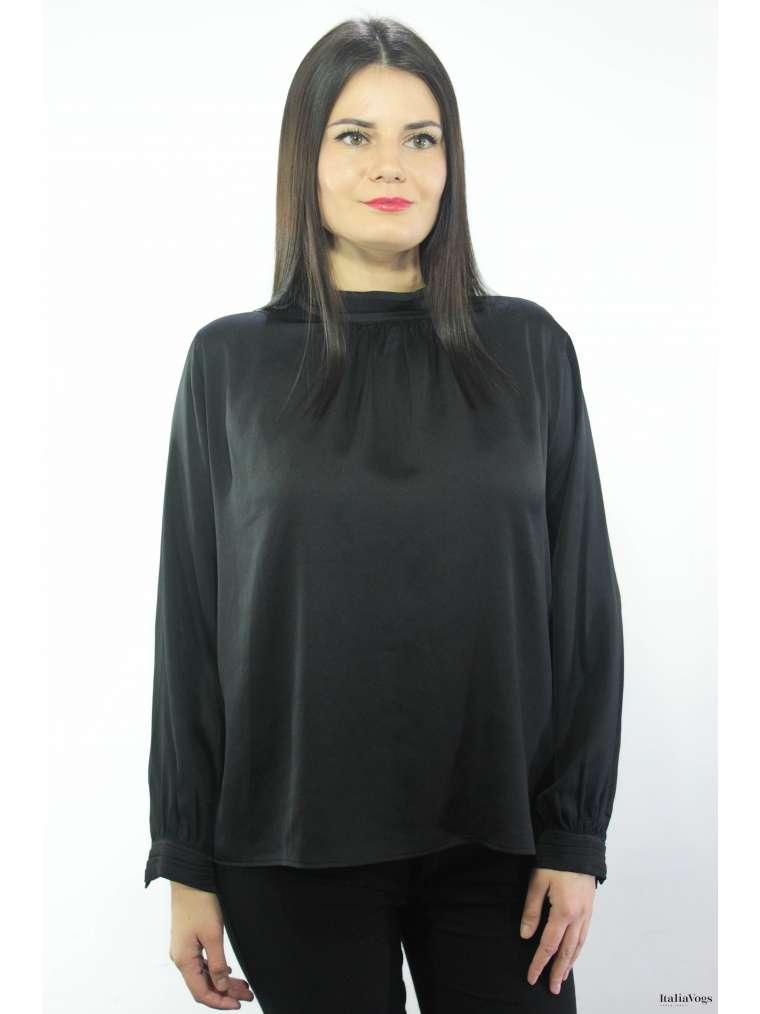 Женская блуза GA0453