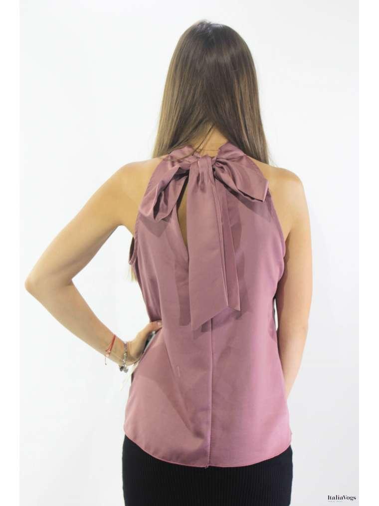 Женская блуза JU18809