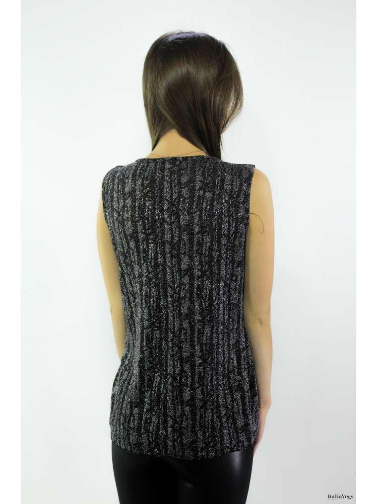 Женская блуза MM9008