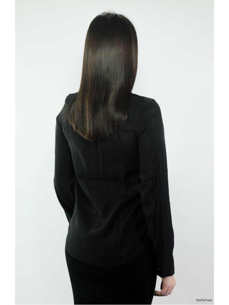 Женская блуза VI303