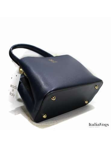 Женская сумка из НАТУРАЛЬНОЙ КОЖИ IQ1590
