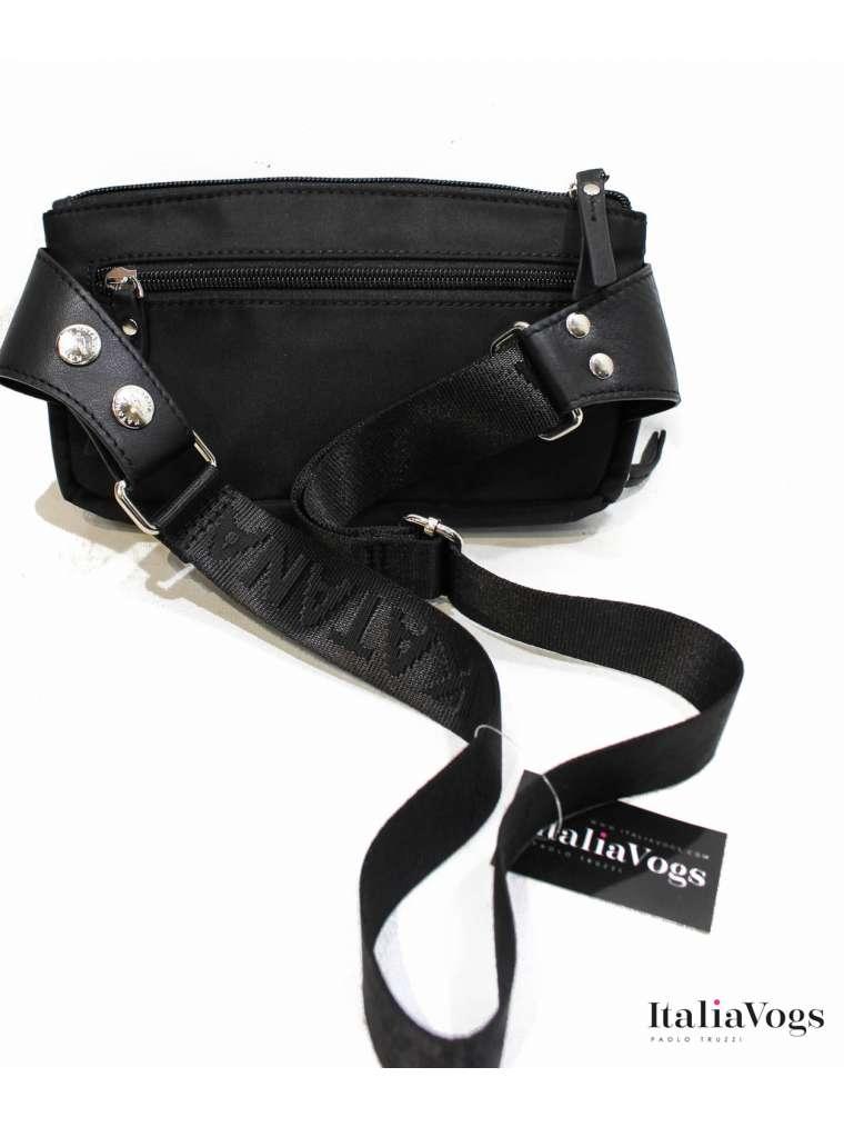 Женская поясная сумка KATANA K29200