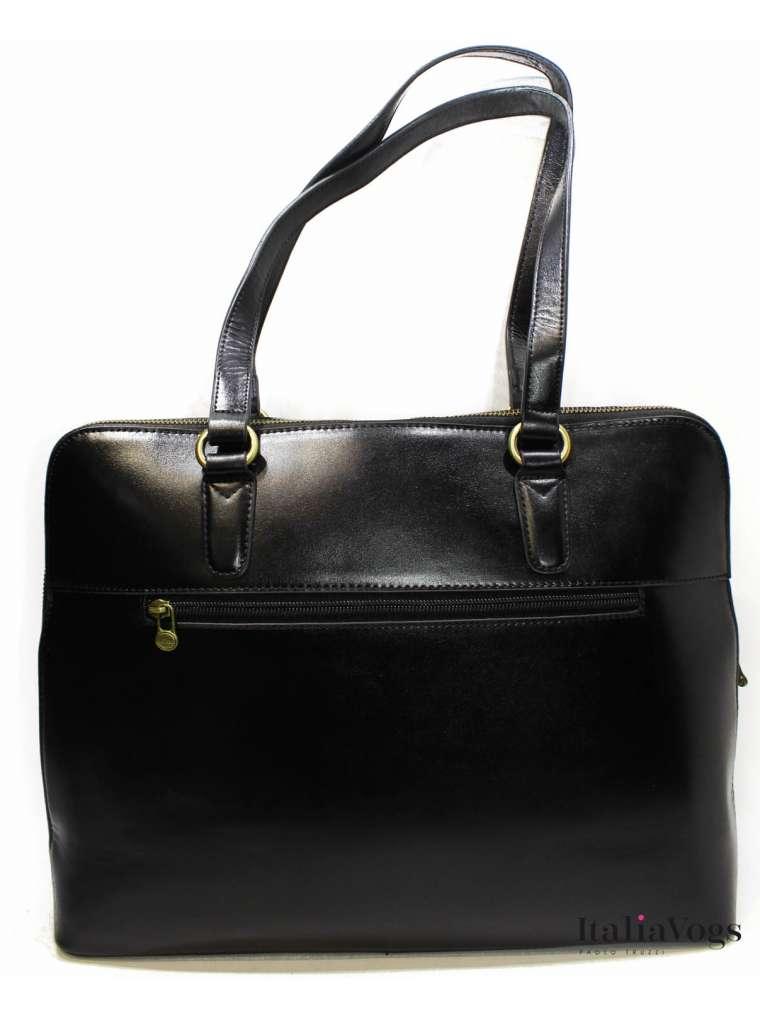 Женская сумка из НАТУРАЛЬНОЙ КОЖИ KATANA K64217