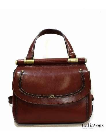 Женская сумка из НАТУРАЛЬНОЙ КОЖИ KATANA K66836