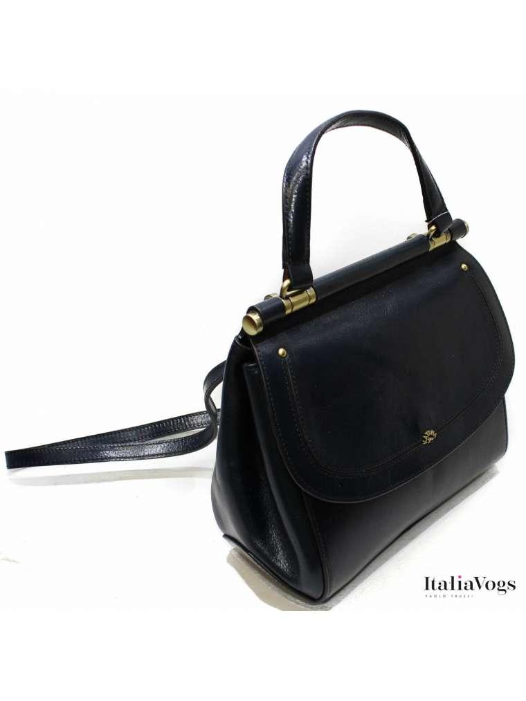 Женская сумка из НАТУРАЛЬНОЙ КОЖИ KATANA K66837