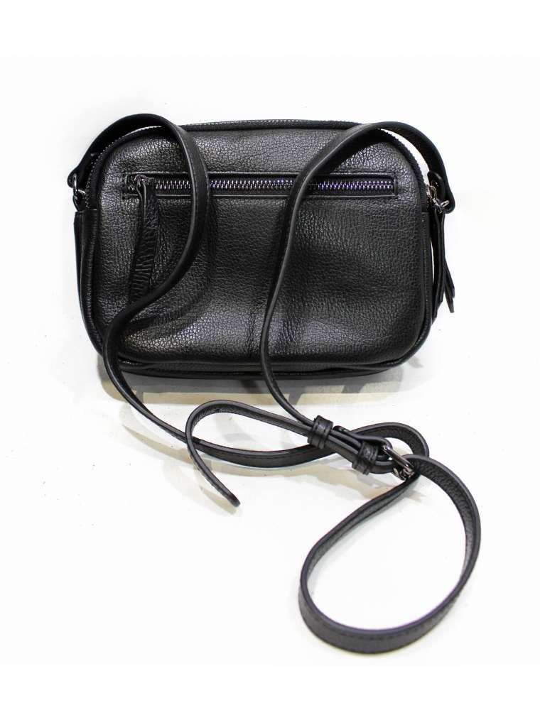 Женская сумка из НАТУРАЛЬНОЙ КОЖИ KATANA K69721