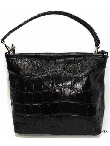 Женская сумка из НАТУРАЛЬНОЙ КОЖИ VF1350