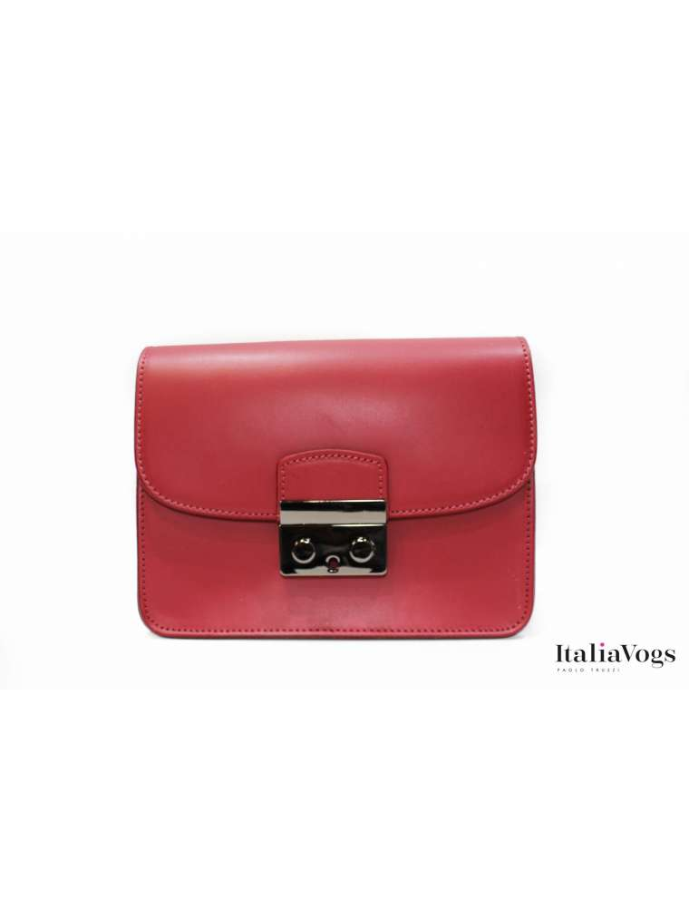 Женская сумка из НАТУРАЛЬНОЙ КОЖИ X1411