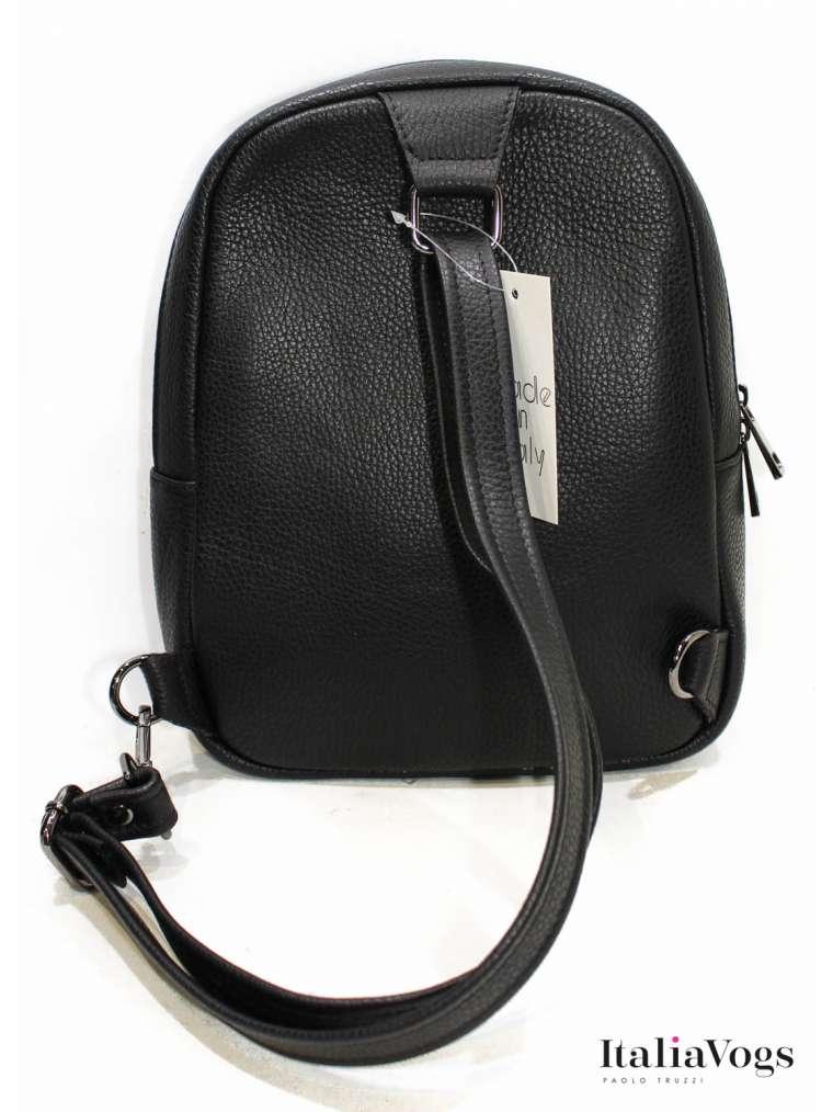 Женская сумка на плечо из НАТУРАЛЬНОЙ КОЖИ  X1760