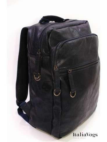 Мужской рюкзак GL14021