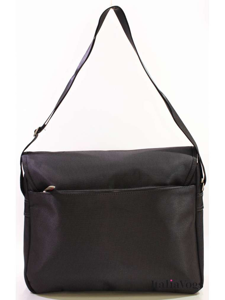 Мужская сумка GL71