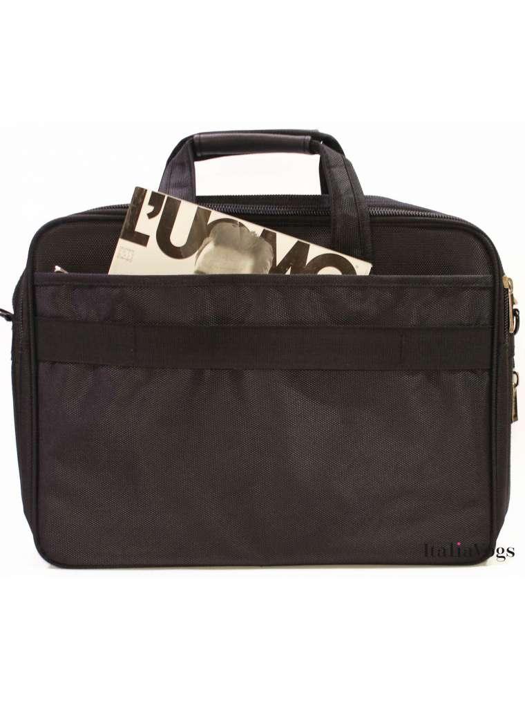 Мужская сумка для ноутбука GL8010