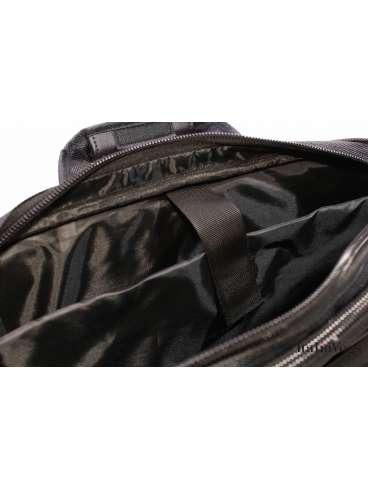 Мужская сумка для ноутбука GL8013