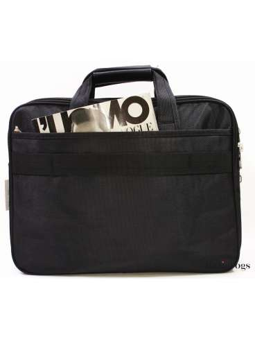 Мужская сумка для ноутбука GL8020