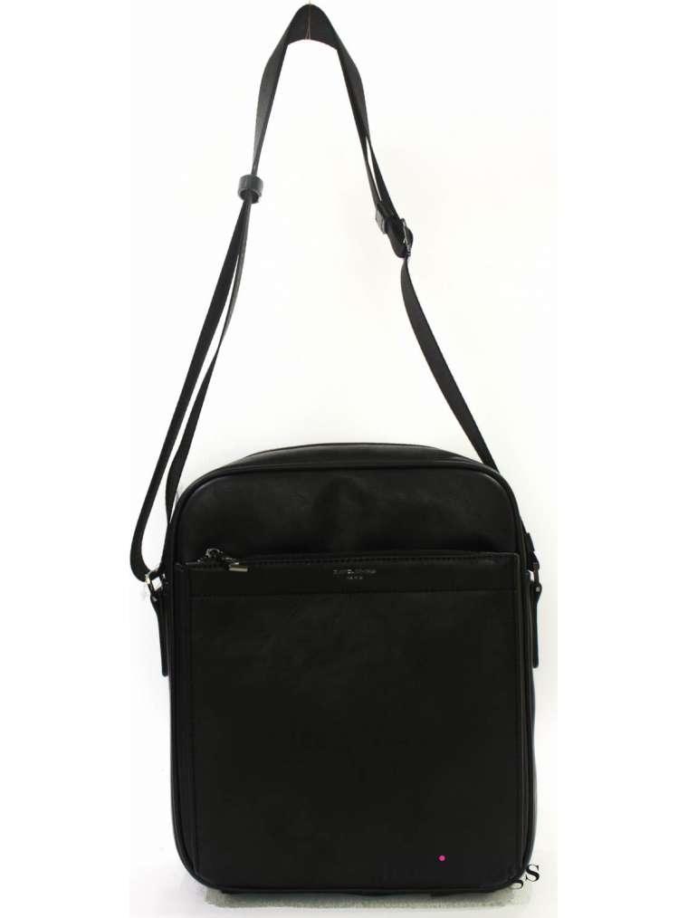 Мужская сумка DAVID JONES H796601