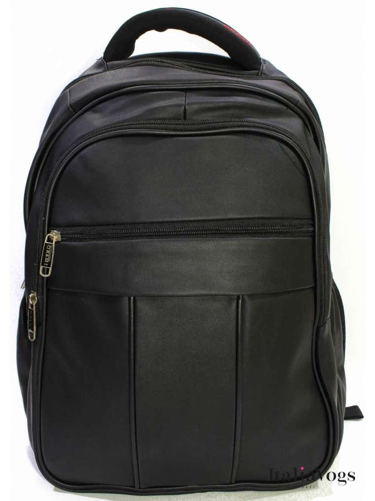 Мужской рюкзак O2573