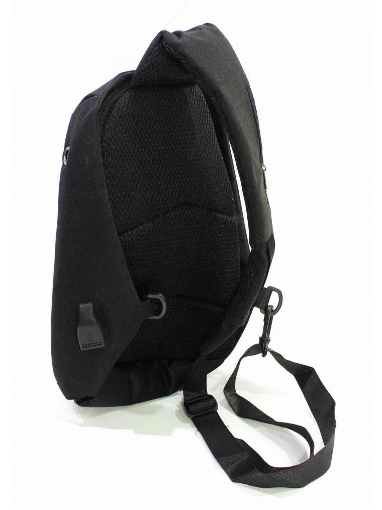 Мужская сумка на плечо PB1702
