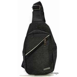 Мужская сумка на плечо VB2638