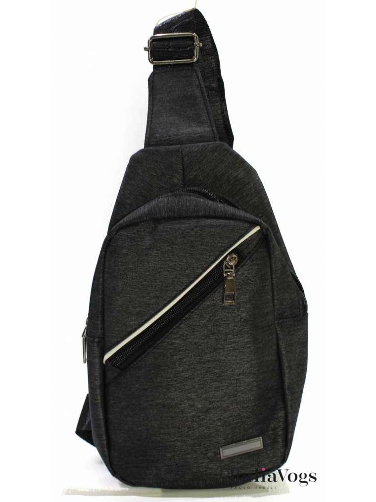 Мужская сумка на плече VB2638