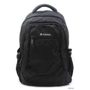 Мужской текстильный рюкзак O67725
