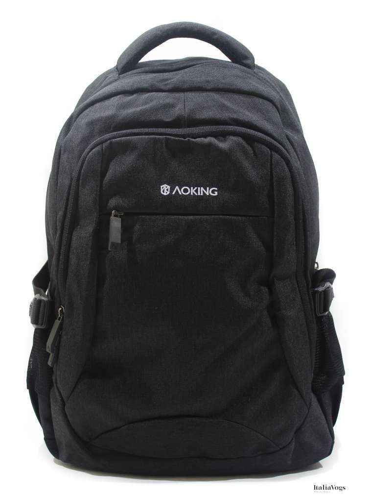 Мужской рюкзак O67725