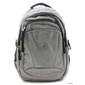 Мужской текстильный рюкзак PBL020