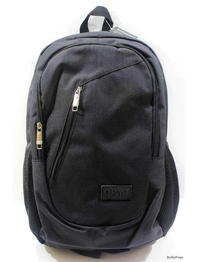 Мужской рюкзак LU002