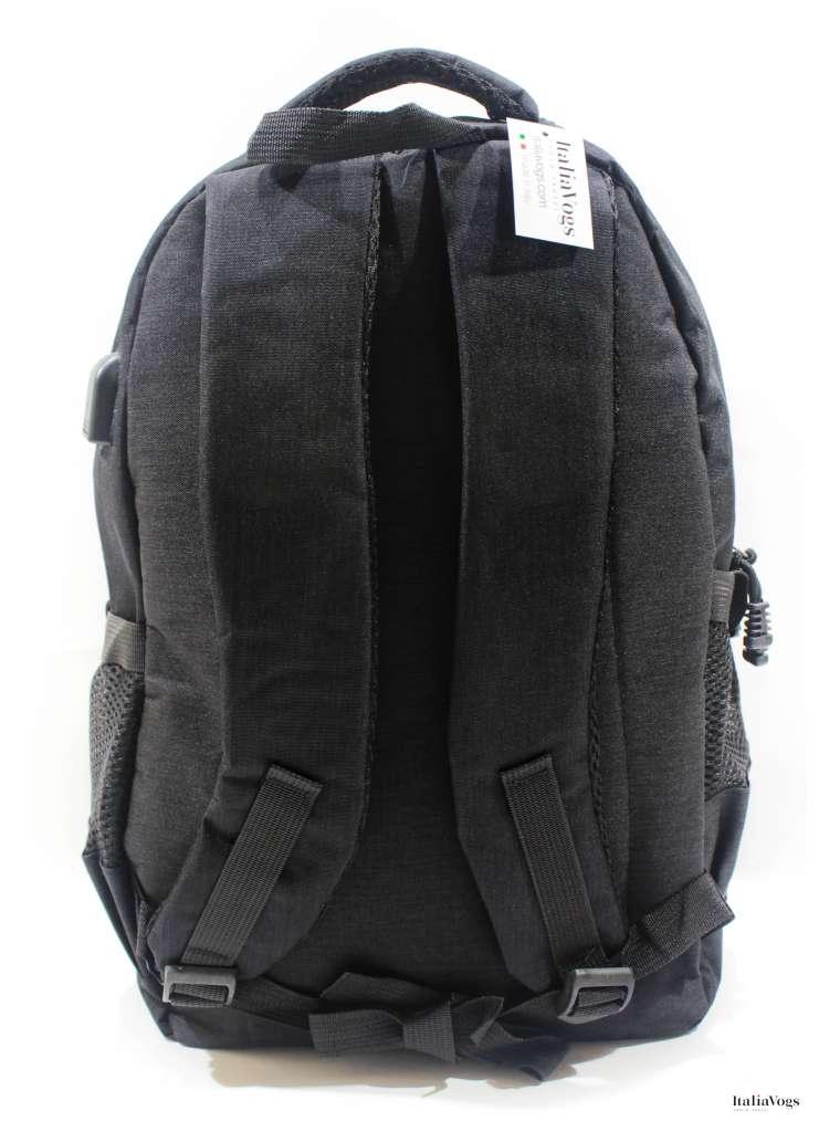 Мужской рюкзак PBL017