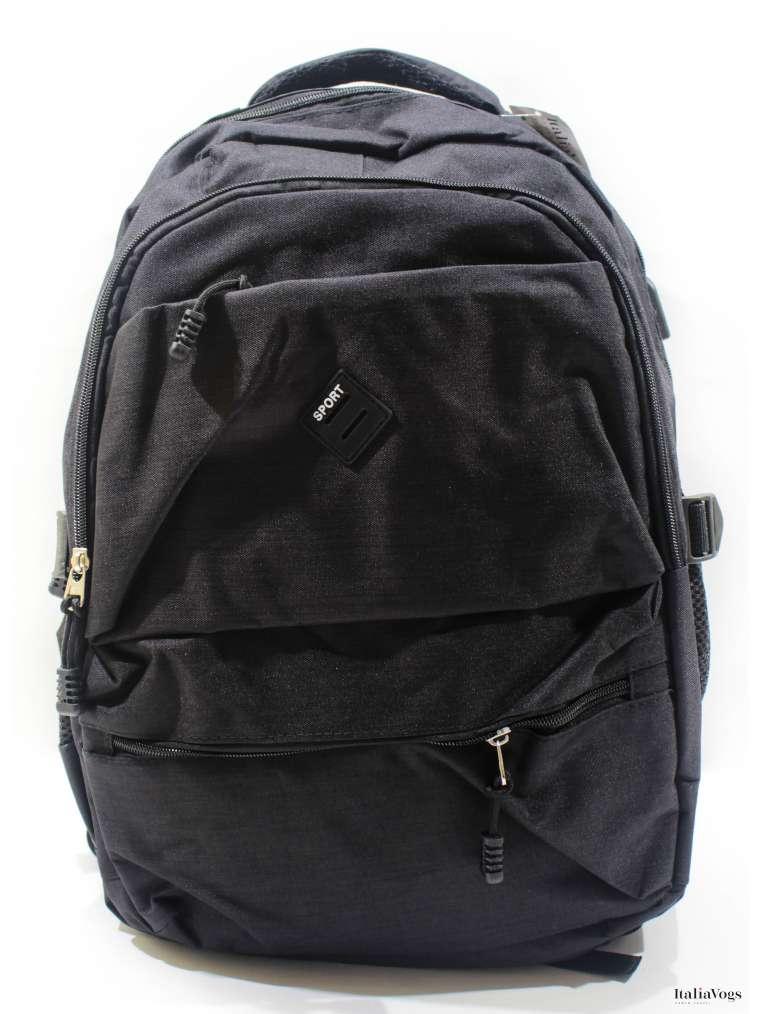 Мужской рюкзак PBL025