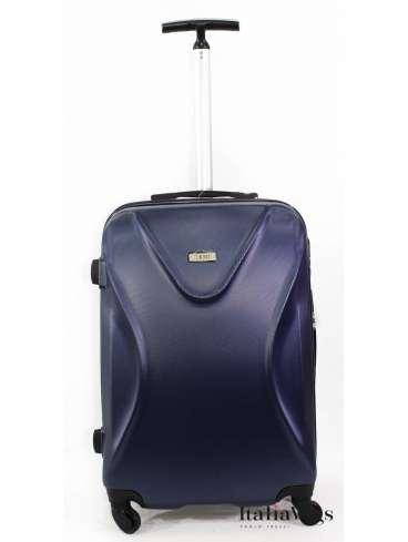 Дорожный чемодан O2100 (средний)