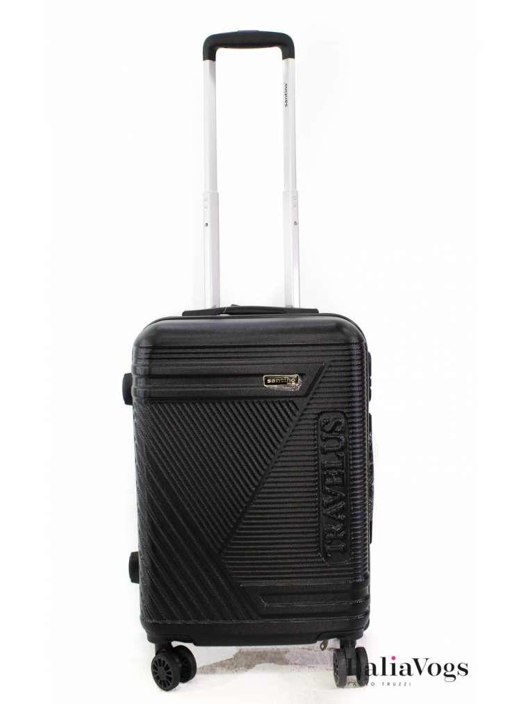 Дорожный чемодан SA204 (маленький)