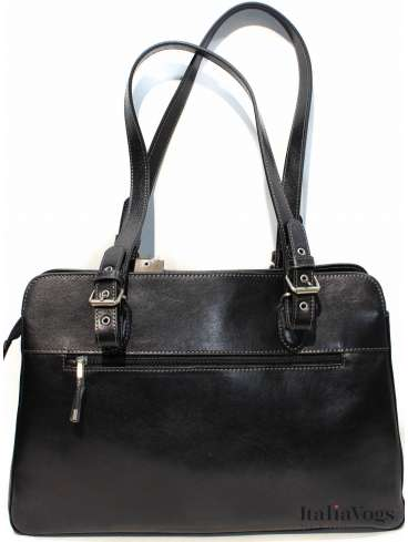 Женская сумка из НАТУРАЛЬНОЙ КОЖИ KATANA K82365