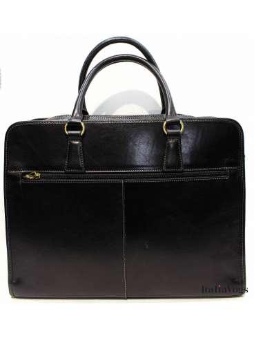 Женская сумка из НАТУРАЛЬНОЙ КОЖИ KATANA K66808