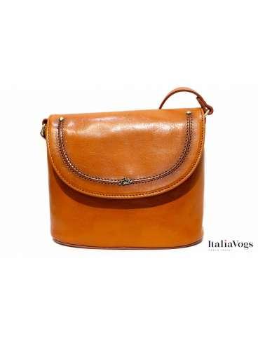 Женская сумка из НАТУРАЛЬНОЙ КОЖИ KATANA K66832