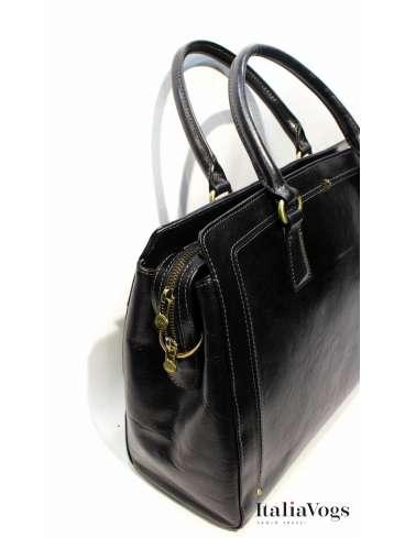 Женская сумка из НАТУРАЛЬНОЙ КОЖИ KATANA K66834