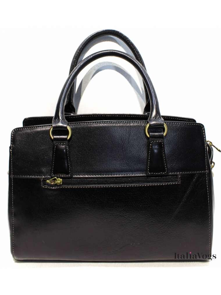 Женская сумка из НАТУРАЛЬНОЙ КОЖИ KATANA K66835
