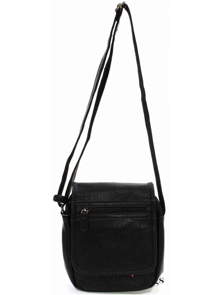 Мужская сумка PB6047
