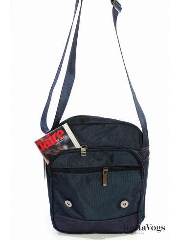 Мужская сумка PB6053