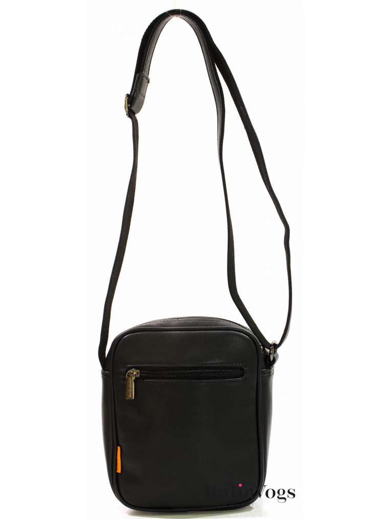 Мужская сумка H694401C
