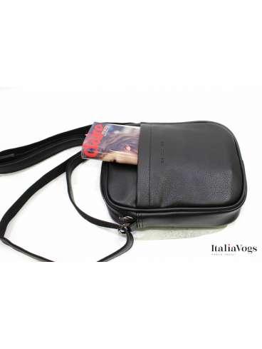 Мужская сумка DAVID JONES H694401C