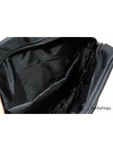 Мужская сумка DAVID JONES H482202